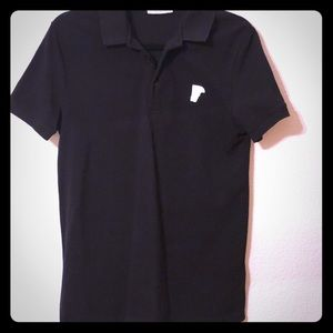 NEW VERSACE COLLECTION POLO!